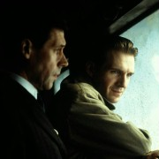 Ralph Fiennes - galeria zdjęć - Zdjęcie nr. 14 z filmu: Koniec romansu
