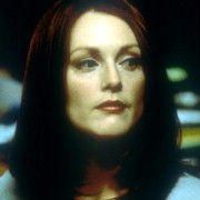 Julianne Moore - galeria zdjęć - Zdjęcie nr. 1 z filmu: Magnolia