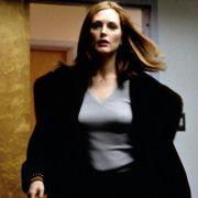 Julianne Moore - galeria zdjęć - Zdjęcie nr. 3 z filmu: Magnolia