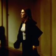 Julianne Moore - galeria zdjęć - Zdjęcie nr. 5 z filmu: Magnolia