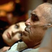 Julianne Moore - galeria zdjęć - Zdjęcie nr. 6 z filmu: Magnolia
