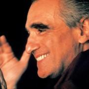 Martin Scorsese - galeria zdjęć - Zdjęcie nr. 1 z filmu: Ciemna strona miasta