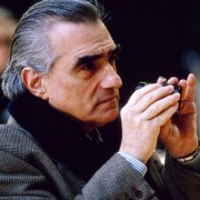 Martin Scorsese - galeria zdjęć - Zdjęcie nr. 2 z filmu: Ciemna strona miasta
