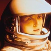 Connie Nielsen - galeria zdjęć - filmweb