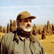 Brian De Palma - galeria zdjęć - filmweb