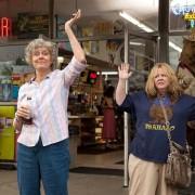 Susan Sarandon - galeria zdjęć - Zdjęcie nr. 9 z filmu: Tammy