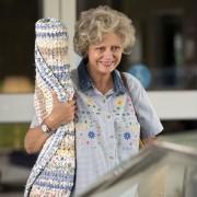 Susan Sarandon - galeria zdjęć - Zdjęcie nr. 3 z filmu: Tammy
