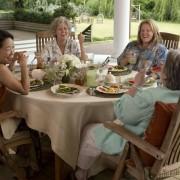 Susan Sarandon - galeria zdjęć - Zdjęcie nr. 12 z filmu: Tammy