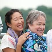 Susan Sarandon - galeria zdjęć - Zdjęcie nr. 11 z filmu: Tammy