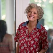 Susan Sarandon - galeria zdjęć - Zdjęcie nr. 2 z filmu: Tammy