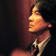 Kôji Yakusho - galeria zdjęć - filmweb