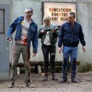 Imogen Poots - galeria zdjęć - Zdjęcie nr. 8 z filmu: Sala strachu