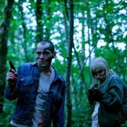 Imogen Poots - galeria zdjęć - Zdjęcie nr. 11 z filmu: Sala strachu