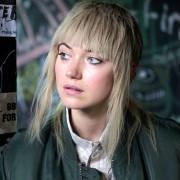 Imogen Poots - galeria zdjęć - Zdjęcie nr. 14 z filmu: Sala strachu