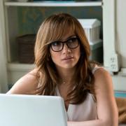 Jennifer Lopez - galeria zdjęć - filmweb