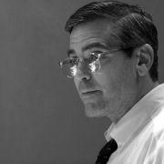 George Clooney - galeria zdjęć - Zdjęcie nr. 4 z filmu: Good Night and Good Luck