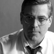 George Clooney - galeria zdjęć - Zdjęcie nr. 1 z filmu: Good Night and Good Luck