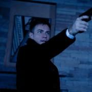 Ewan McGregor - galeria zdjęć - Zdjęcie nr. 2 z filmu: Ścigana
