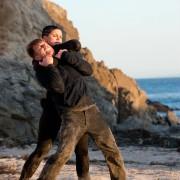 Ewan McGregor - galeria zdjęć - Zdjęcie nr. 5 z filmu: Ścigana