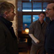 Ewan McGregor - galeria zdjęć - Zdjęcie nr. 8 z filmu: Ścigana