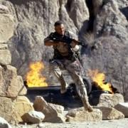 George Clooney - galeria zdjęć - Zdjęcie nr. 7 z filmu: Złoto pustyni