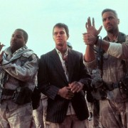 George Clooney - galeria zdjęć - Zdjęcie nr. 17 z filmu: Złoto pustyni