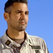 George Clooney - galeria zdjęć - Zdjęcie nr. 1 z filmu: Złoto pustyni