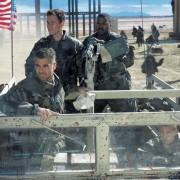 George Clooney - galeria zdjęć - Zdjęcie nr. 18 z filmu: Złoto pustyni