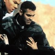 George Clooney - galeria zdjęć - Zdjęcie nr. 21 z filmu: Złoto pustyni