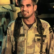 George Clooney - galeria zdjęć - Zdjęcie nr. 23 z filmu: Złoto pustyni