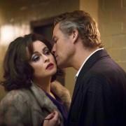 Helena Bonham Carter - galeria zdjęć - Zdjęcie nr. 10 z filmu: Burton i Taylor