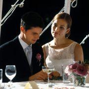 Matthew Goode - galeria zdjęć - Zdjęcie nr. 8 z filmu: Gry weselne