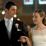 Matthew Goode - galeria zdjęć - Zdjęcie nr. 6 z filmu: Gry weselne