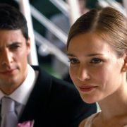 Matthew Goode - galeria zdjęć - Zdjęcie nr. 5 z filmu: Gry weselne