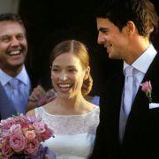 Matthew Goode - galeria zdjęć - Zdjęcie nr. 11 z filmu: Gry weselne
