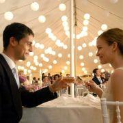 Matthew Goode - galeria zdjęć - Zdjęcie nr. 4 z filmu: Gry weselne