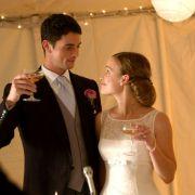 Matthew Goode - galeria zdjęć - Zdjęcie nr. 2 z filmu: Gry weselne