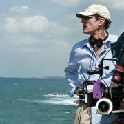 David Twohy - galeria zdjęć - filmweb