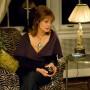 Nancy Kalmen - Susan Sarandon