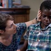 Audrey Dana - galeria zdjęć - Zdjęcie nr. 4 z filmu: Sekret afrykańskiego dziecka