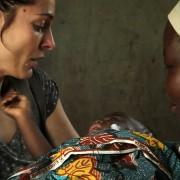 Audrey Dana - galeria zdjęć - Zdjęcie nr. 5 z filmu: Sekret afrykańskiego dziecka