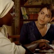 Audrey Dana - galeria zdjęć - Zdjęcie nr. 10 z filmu: Sekret afrykańskiego dziecka
