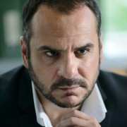François-Xavier Demaison - galeria zdjęć - filmweb