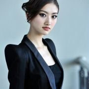 Tian Jing - galeria zdjęć - filmweb