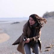 Marie Dompnier - galeria zdjęć - filmweb