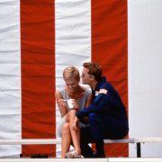 Johnny Depp - galeria zdjęć - Zdjęcie nr. 24 z filmu: Żona astronauty