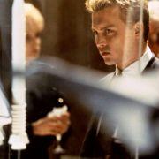 Johnny Depp - galeria zdjęć - Zdjęcie nr. 8 z filmu: Żona astronauty