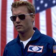 Johnny Depp - galeria zdjęć - Zdjęcie nr. 6 z filmu: Żona astronauty