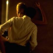 Johnny Depp - galeria zdjęć - Zdjęcie nr. 13 z filmu: Żona astronauty