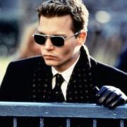 Johnny Depp - galeria zdjęć - Zdjęcie nr. 5 z filmu: Żona astronauty